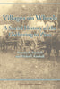 Villages on Wheels: A Social History of the Gathering to Zion