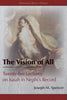 The Vision of All: Twenty-five Lectures on Isaiah in Nephi's Record