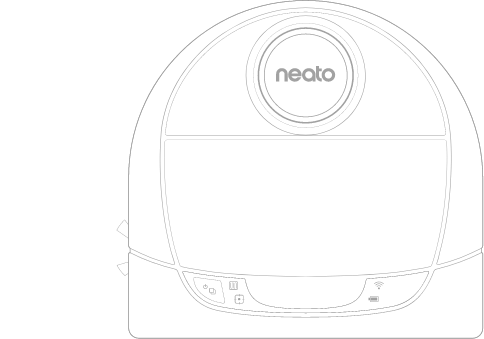 Neato-outline-top-view