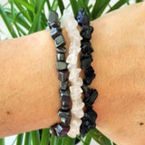 Protection Bracelet Set