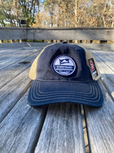 Load image into Gallery viewer, Vineyard 1642 Trucker Hat
