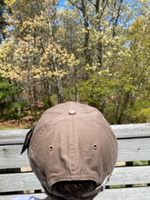 Load image into Gallery viewer, Vineyard 1642 Washed Chino Hat