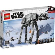 Load image into Gallery viewer, AT-AT™