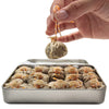 TheraBee Honey Bliss Balls - Herbal