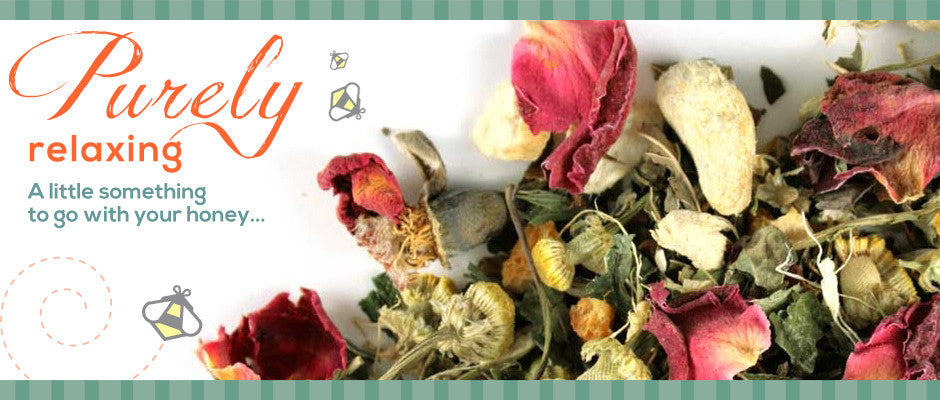 http://therabeehoney.com/pages/therabee-tea-tisane