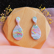Load image into Gallery viewer, Dreamland Earrings