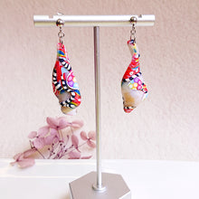 Load image into Gallery viewer, Color Fiesta 2.0 Earrings