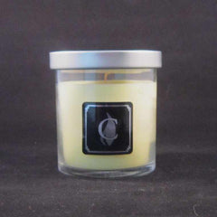 Lemon Cookie Lemon Cookie 8 oz candle, Unknown - Craftyzke, The Columbia Fragrance Co.  - 2