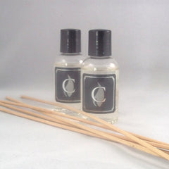 Utah - Cherry Utah - Cherry diffuser oil, 2 oz refill, Unknown - Craftyzke, The Columbia Fragrance Co.  - 4