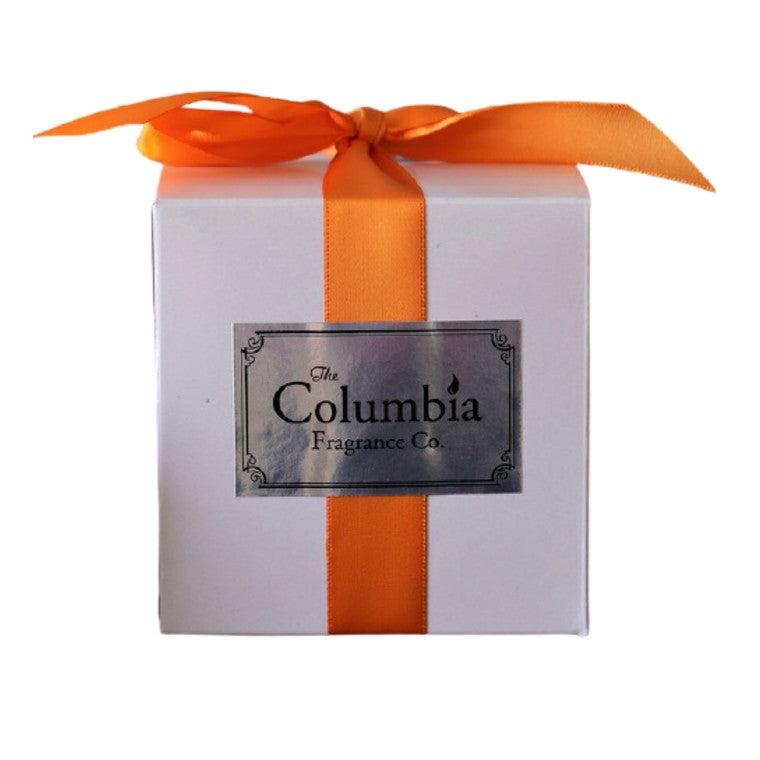 Gift box - The Columbia Fragrance Co.