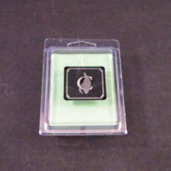 Key Lime Key Lime breakaway melts, Unknown - Craftyzke, The Columbia Fragrance Co.  - 3