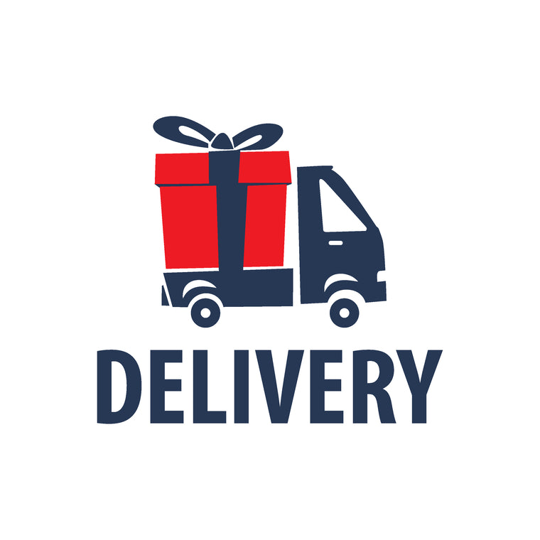 Local delivery - The Columbia Fragrance Co.