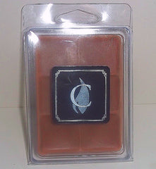 Vermont - Maple Sugar Vermont - Maple Sugar breakaway melts, Unknown - Craftyzke, The Columbia Fragrance Co.  - 3