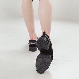 Chaussons Sneakers Slip-on Sansha