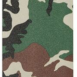 Jessup Coloured Camo 5 Pack Grip Tape