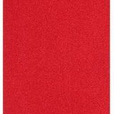 Jessup Coloured Panic Red 5 Pack Grip Tape