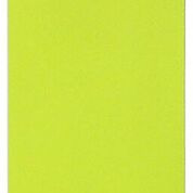 Jessup Coloured Neon Yellow 5 Pack Grip Tape