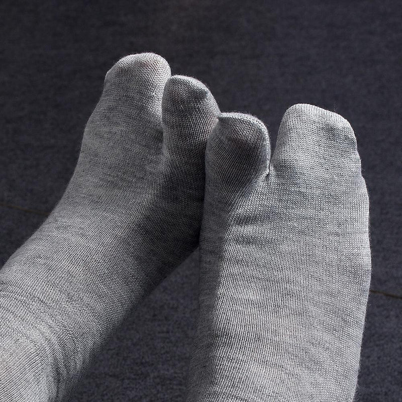 Japanese Cotton Socks