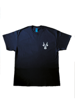 Load image into Gallery viewer, Kudu T-Shirt