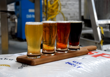 Load image into Gallery viewer, Online Beer Tasting - May 1, 8PM