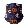 Spooky Pals Gaiter/Face Cover