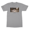 Da Vinci Last Supper T-Shirt
