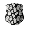 Spooky Town Gaiter/Face Cover