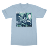 Picasso Blue Period T-Shirt