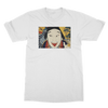 Portraits of an Actor by Toyohara Kunichika T-Shirt