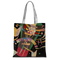 Composition X (1939) by Wassily Kandinsky Tote Bag