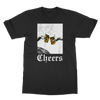 Creation Cheers T-Shirt
