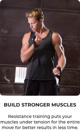files/Ronald-Stronger_Muscles-v2.png