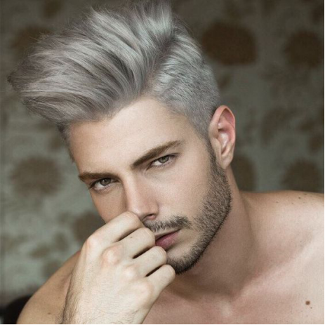 Top 10 Hair Color Trends Ideas For Men In 2020,How To Clean Old Hardwood Floors Under Carpet