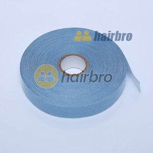 36 Yards Lace Front Support Double Side Hair System Tape