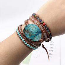 Load image into Gallery viewer, Healing Bracelet