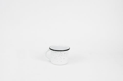 Peltre Gradient Coffee cups