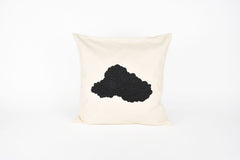 Cloud 1 Cushion Cover
