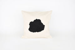 Cloud 2 Cushion Cover