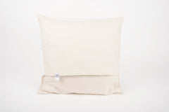 Cloud 3 Cushion Cover