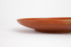 Red Clay Bowls
