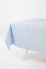 Tablecloth Gradient Blue