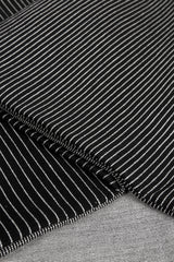 Tablecloth Gradient Black