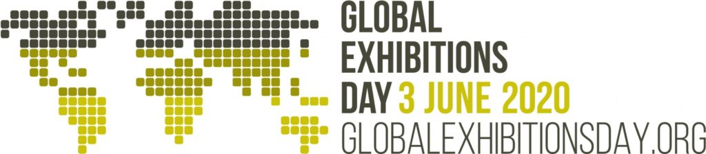Global Exhibitions Day 2020