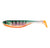 berkely powerbait gotam shad colour tiger