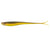 "berkley powerbait jerk shad 8"" colour breen chart"