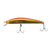 Jackson Athlete 14F Lures