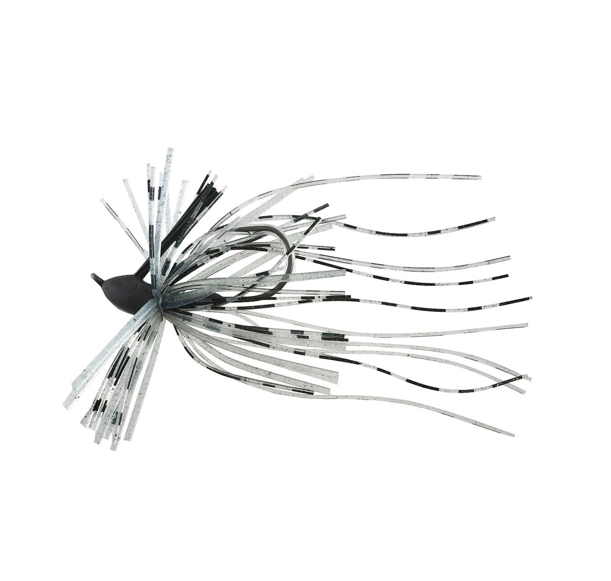 Jackson Qu-on BF Cover Jig Col SE