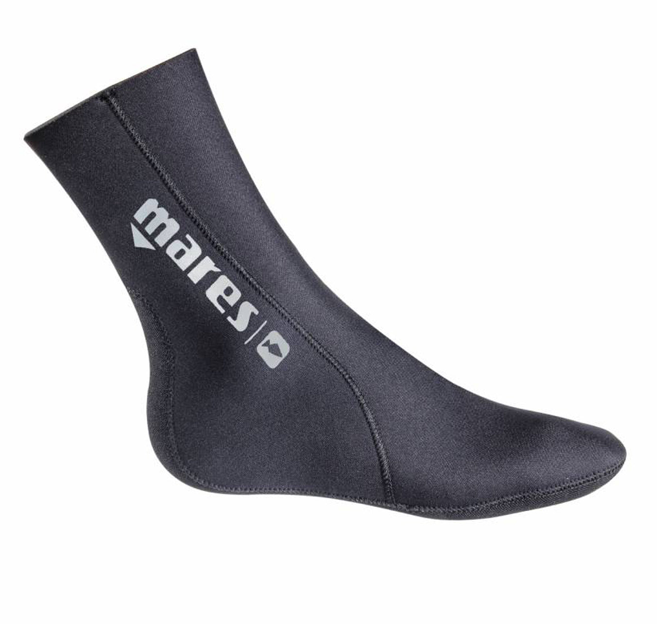 Mares Flex Ultra-Stretch Socks XS