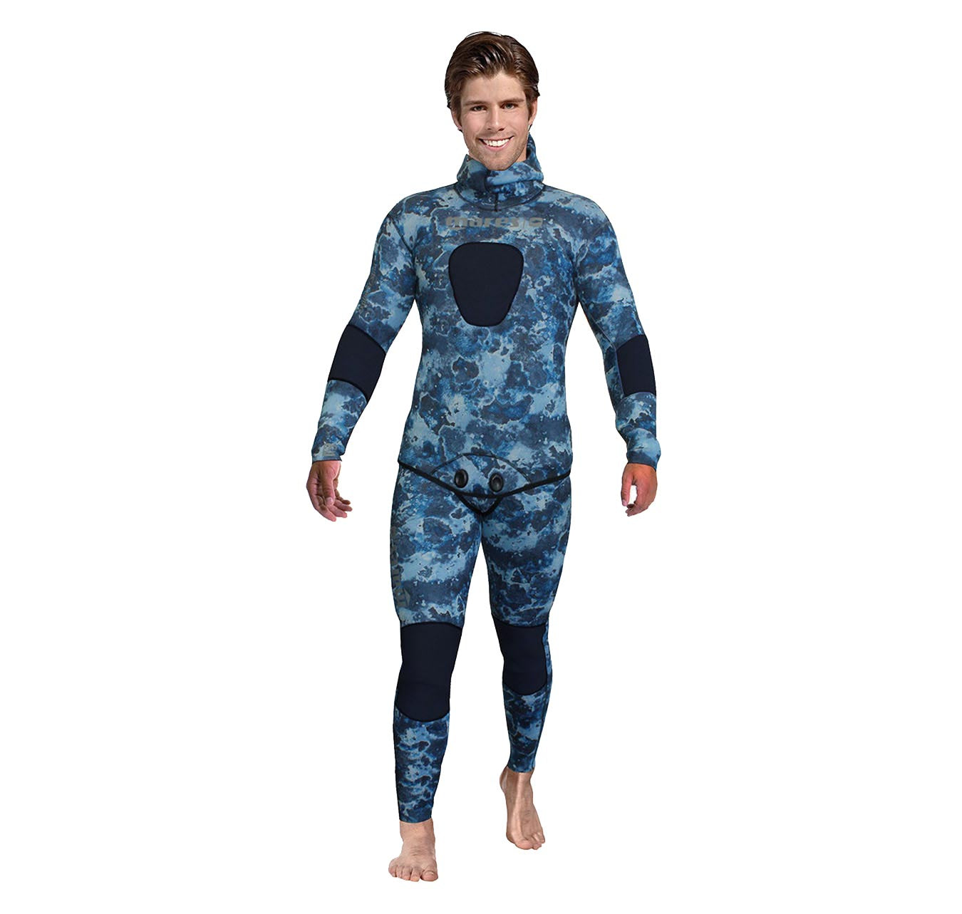 Mares Phantom Sport 3mm Wetsuits