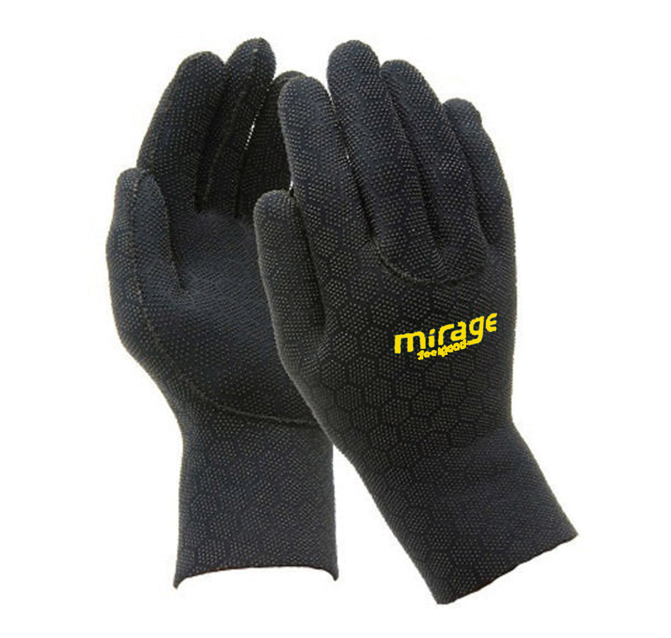 Mirage Feelgood Gloves Size XL/XXL